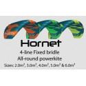 Peter Lynn Hornet IV