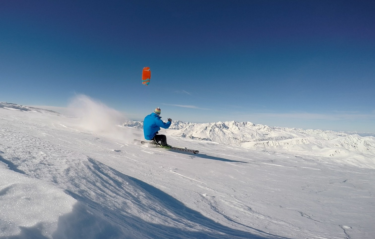 lynx-kitesurf